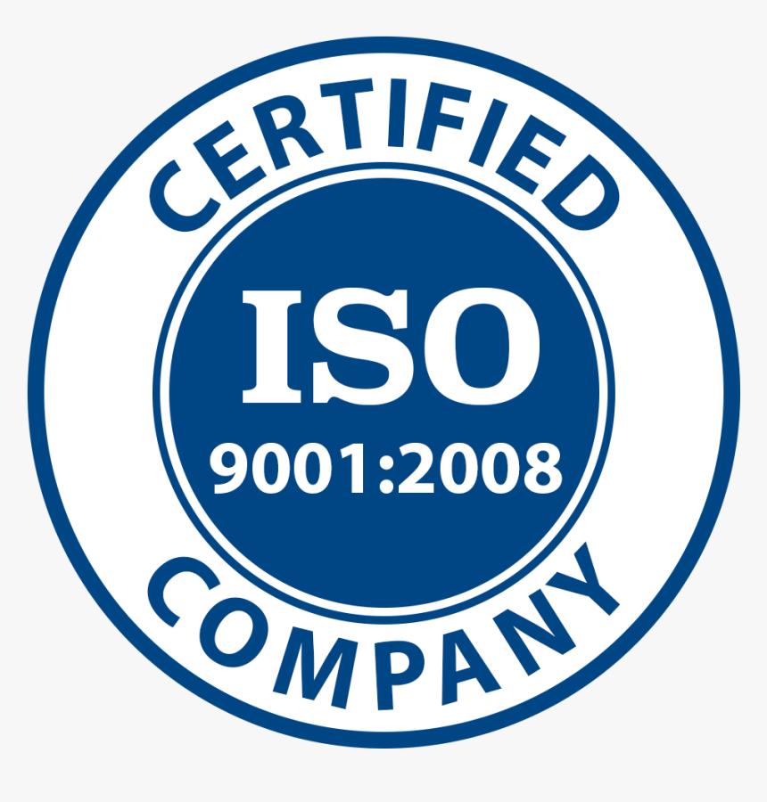 استاندارد ایزو9001