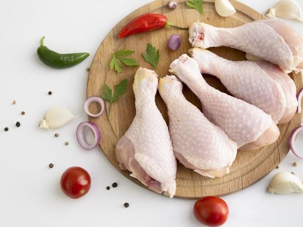 افزایش گرایش به خرید مرغ و گوشت بسته بندی شده